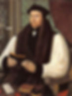 Thomas Cranmer.jpeg