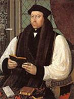 Thomas Cranmer.jpeg