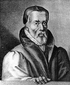 William Tyndale.jpeg