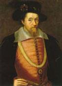 King James I.jpeg