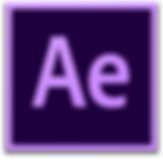 adobe_after_effects-logo-600x600.png