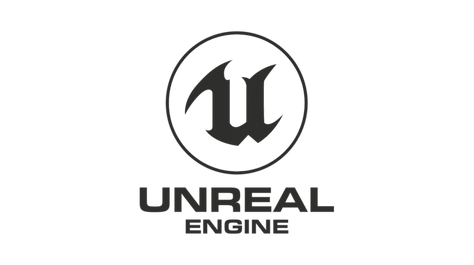 logo-unreal-engine-768x429.png