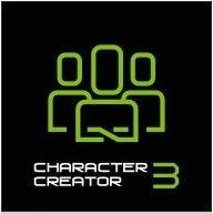 character_creator.jpg