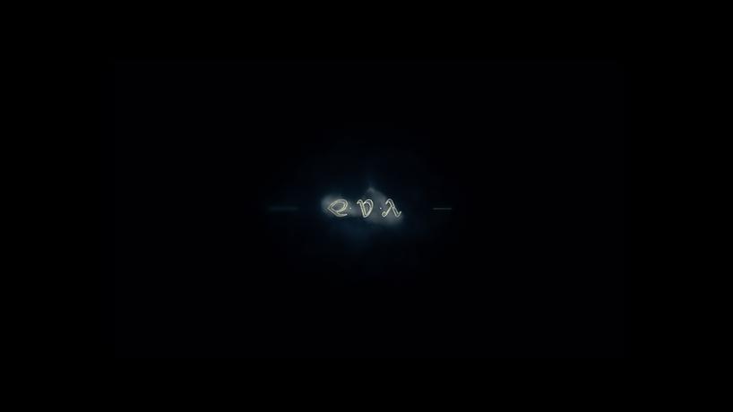 nombre EVA.png