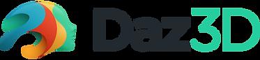 daz-studio-logo-drk.png