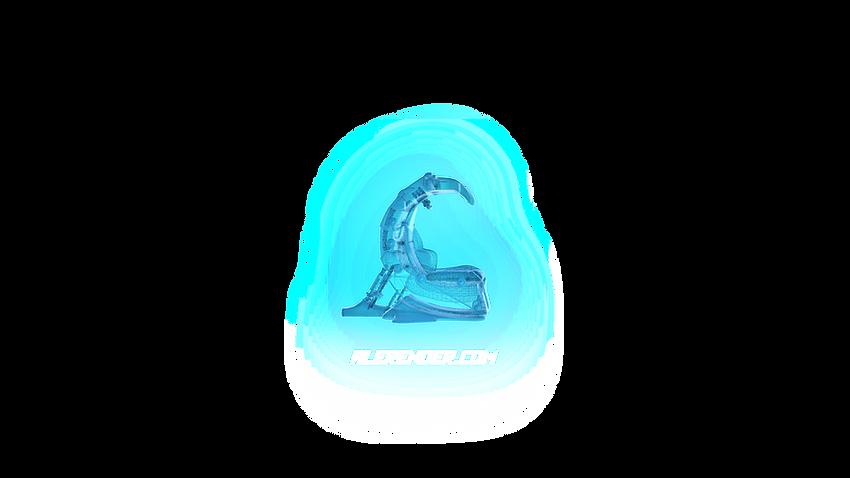 logo ale.png