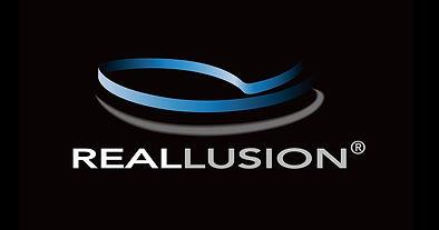 Reallusion_og.jpg