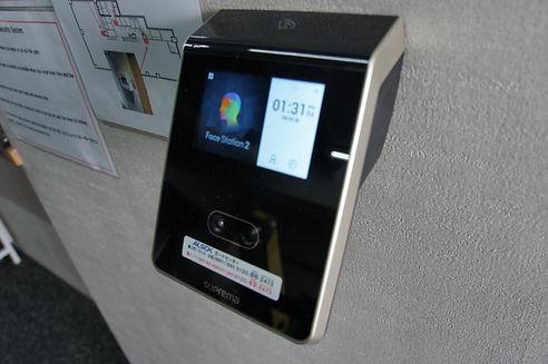 DSC02386.JPG
