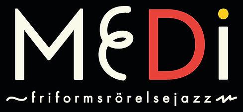 medi-logotype-color-off-white-tagline.jp