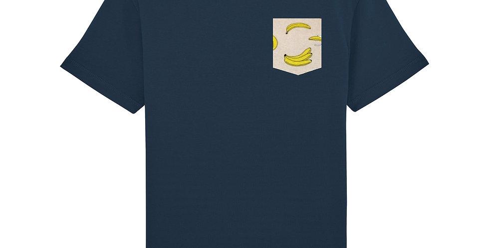 Banane - Kid