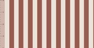 Rusty Lines Lounge Sweatshirt - Baby and kids