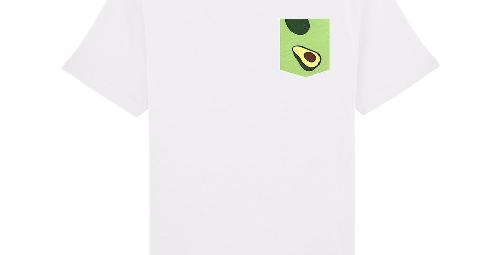 Avocat - Kid