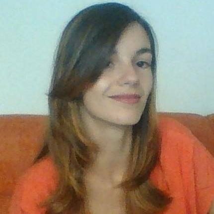 Larissa Gomes Lobo