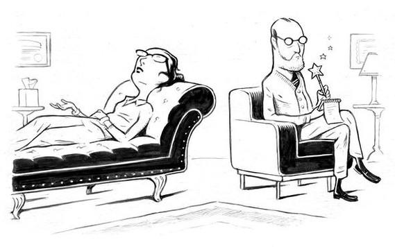 Do que serve um psicólogo? E para que serve a psicoterapia?