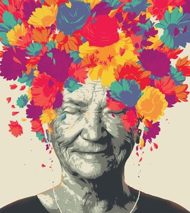 Quem tem medo do Alzheimer?