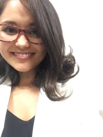 Marianna Barbosa Yamaguchi