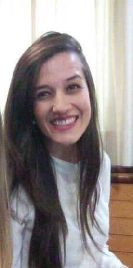 GABRIELA DE CARVALHO