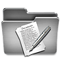 Documents-icon.png