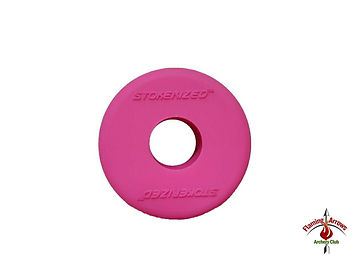 Stokerized DSD - Pink.jpeg