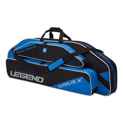 Legend Archery Superline 44 Case