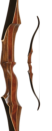 Martin Archery Hunter