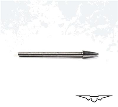 Black Eagle Revelation Steel Target Point (60 Grs)