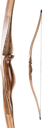 Martin Archery Heritage 66