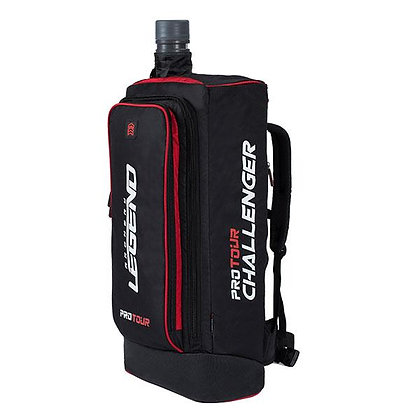Legend Archery Protour Challenger Backpack (with Tube)