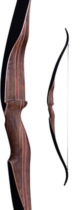 Martin Archery Freedom