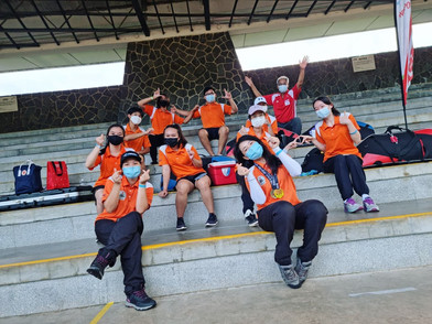 Team Photo II.jpg