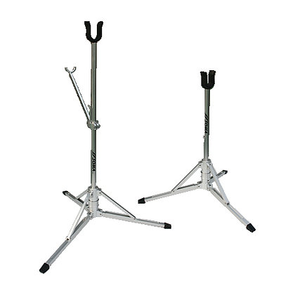Fivics Automatic Bow Stand (Long)