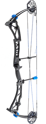 Martin Archery Axxon 7