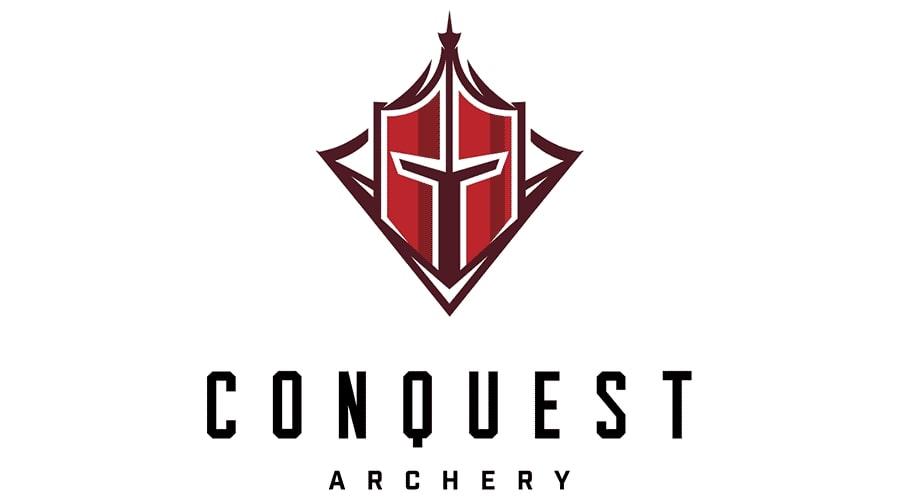Conquest Archery