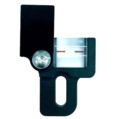 Shibuya Ultima CPX II Scale Magnifier