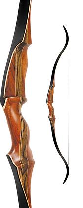 Martin Archery Mamba
