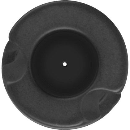 Fletcher Tru-Peep 1/32 Inch Peep Sight