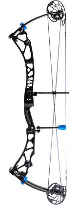 Martin Archery Axxon 36