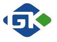 GK Archery Logo