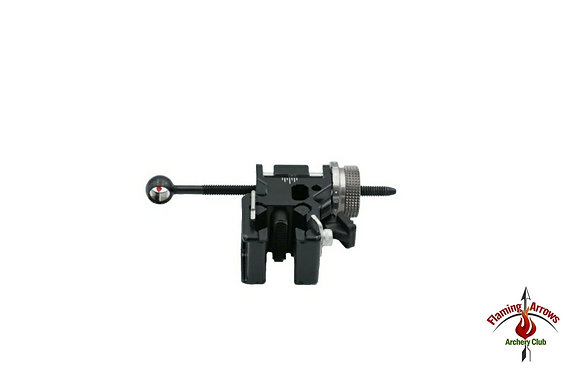 Shibuya Ultima RC II Sight Block