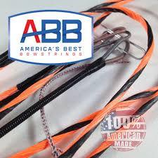 ABB Compound Bowstrings (Platinum Series)