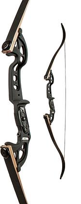 Martin Archery Jaguar Elite