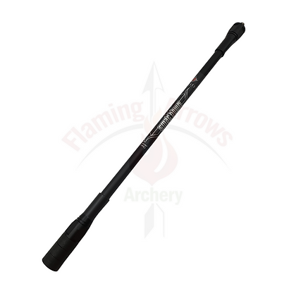 Conquest Archery Smacdown .625 Front Bar