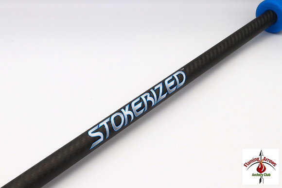 Stokerized Carbon Stabiliser SL30