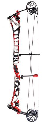 Martin Archery Anax 3D