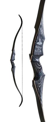 Martin Archery Black Mamba