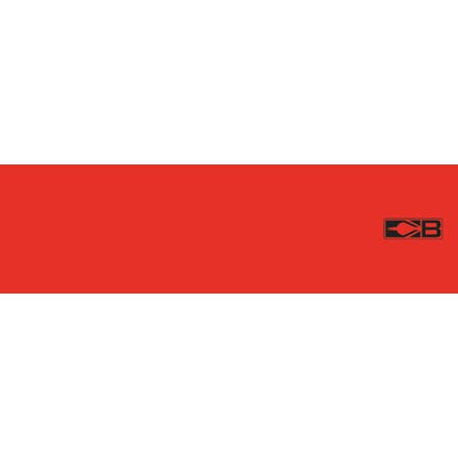 """Bohning 4"""" Solid Colour Arrow Wrap"""