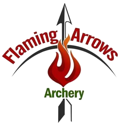 Flaming Arrows Archery.png