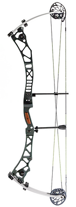 Martin Archery NXT 8