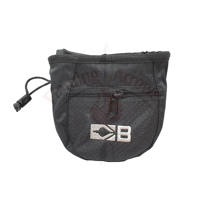 Bohning Black Sky Release Pouch