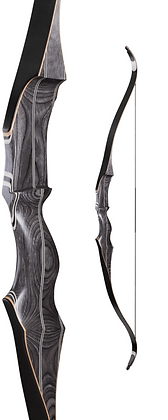 Martin Archery Scorpion